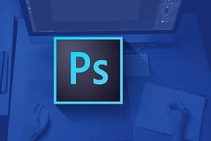 image of udemycourses_photoshop