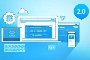 image of udemycourses_webdeveloper2