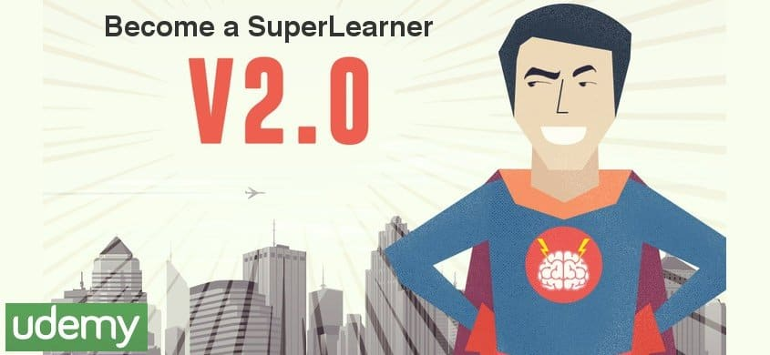 image of superlearner2-course