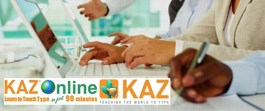 image of best-typing-software-kaz