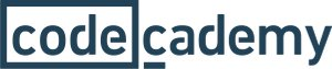 codecademy_online-courses
