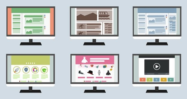 article image of web design courses