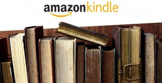 course cover image of Become a Bestselling Author on Amazon Kindle