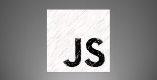 JavaScript – Understanding the Weird Parts, Review