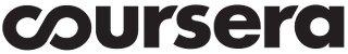 coursera courses - provider logo