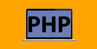 PHP for Beginners – Become a PHP Master – Project Included