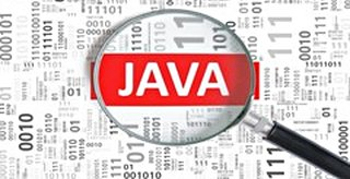 The Complete Java Developer Course – Learn Step by Step