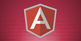 course image of udemy Learn and Understand AngularJS