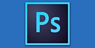 Photoshop for Entrepreneurs – Design 11 Practical Projects