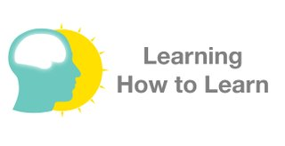 Learning How to Learn: Powerful Mental Tools For Tough Subjects