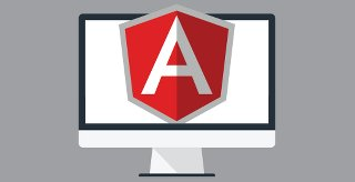 course image single web page applications angularJs, Coursera