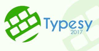 image typesy typing tutor 2017