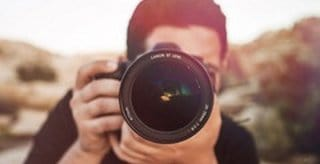 course image photography masterclass, udemy