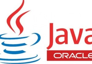 featured image of java online courses article