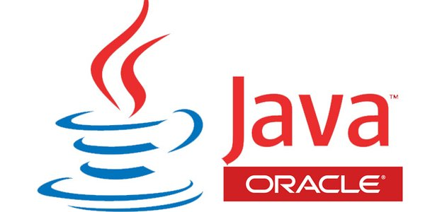 Best Java Online Courses – Career Path Guide