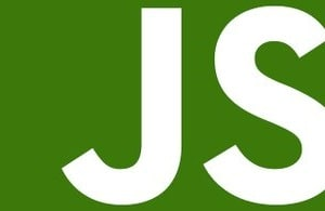 featured blog image of javascript online courses