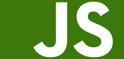 Best JavaScript Online Courses – Career Guide