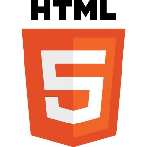 html, css - top programing languages