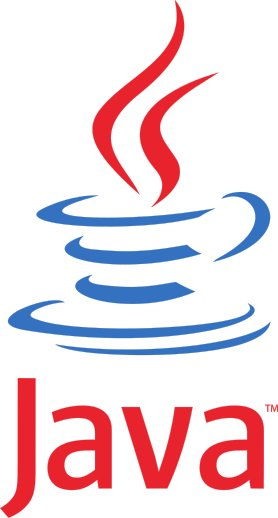image of java online courses - getting started
