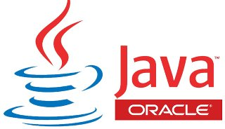 A career guide with benefits, required skill sets and 8 popular Java online courses to become a Java programmer.