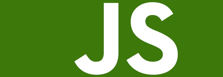 image of best javascript online courses