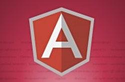 learn javascript skills - angualr js