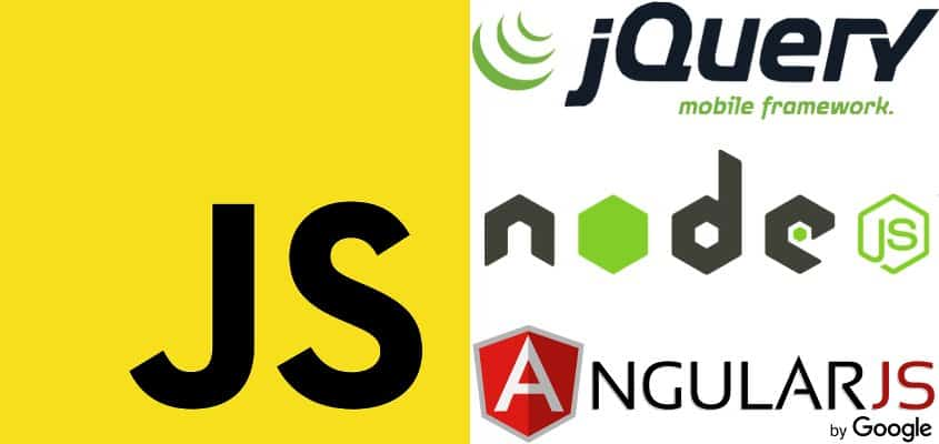 How to learn JavaScript online: We list required job skills and best JavaScript online courses.