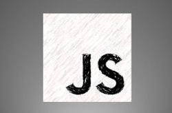 learn javascript skills - get started