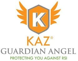 kaz-typing-tutor-guardian-angel