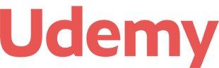 image of udemy-company-logo