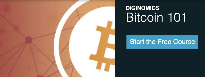 image of bitcoin101-cryptocurrency-course