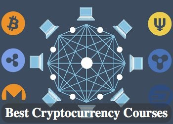 image sidebar - best cryptocurrency courses - roundup