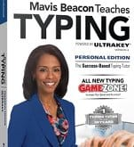 cover image mavis beacon typing