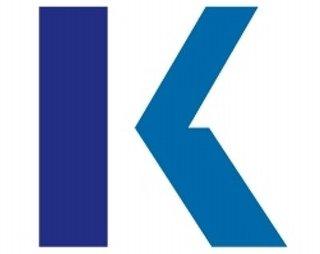 image of Kaplan-lsat-prep-courses