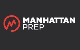 image of manhattan-lsat-prep-courses