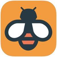 Image of Language Learning Apps - Beelinguapp