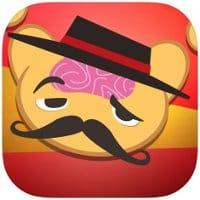 Image of Language Learning Apps - MindSnacks