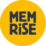 app logo image memrise