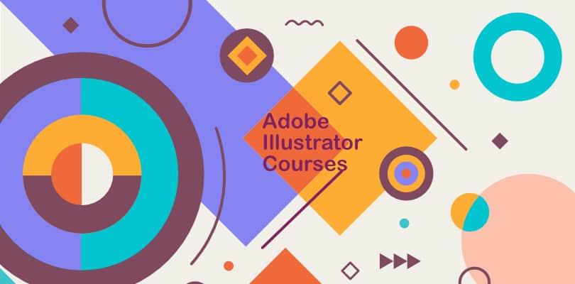 Image Adobe Illustrator Courses Online - Summary