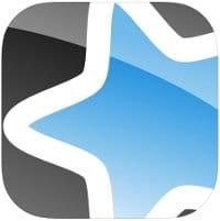 App Image - Best Vocabulary Apps - Anki
