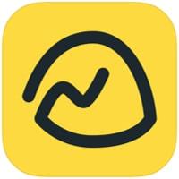 PM software logo image - Basecamp