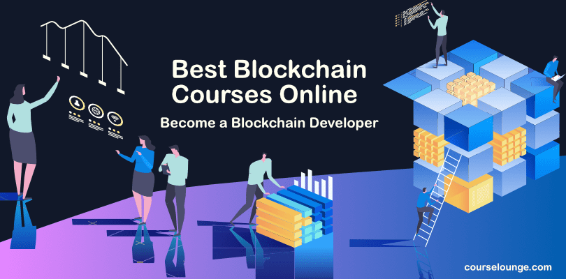 Image Best Blockchain Courses Online To Become A Blockchain Developer