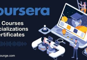 Image Best Coursera Courses & Specializations - Guide