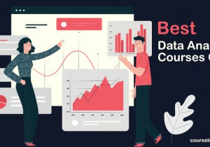 Image Best Data Analytics Courses Online To Become A Data Analyst