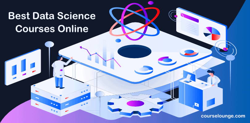 Image of Best Data Science Courses Online - Become a Data Scientist