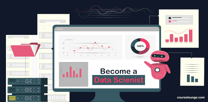 Image Best Data Scientist Courses - Career Guide