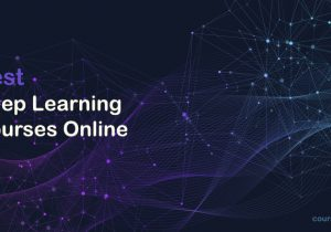 Image Best Deep Learning Courses Online - Beginners to Expert