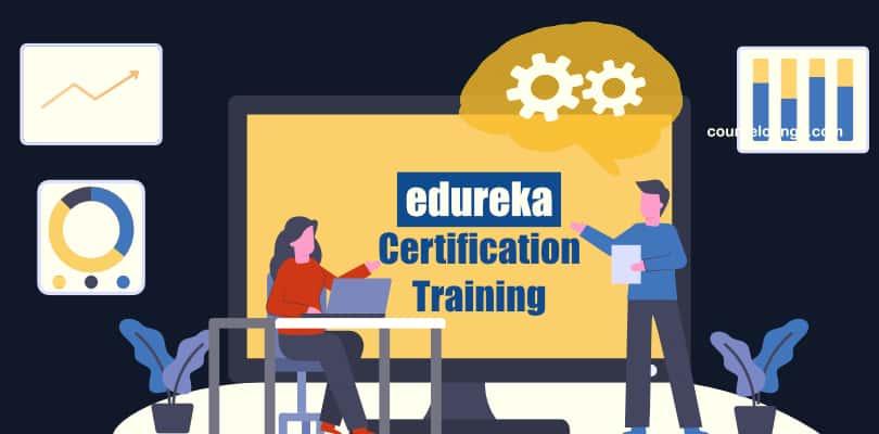 Image Best Edureka Online Certifications and Masters