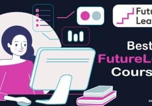 Image Best FutureLearn Courses Online - Top Universities