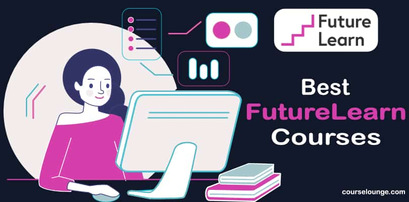 Image Best FutureLearn Courses Online - Top Universities